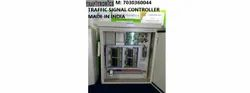 Traffic Light Signal Controller