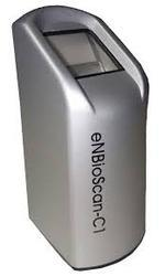 Bioenable EnBioScan C1