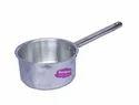 Sauce Pan Steel Pipe Handle