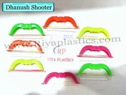 Dhnush Small Toy