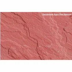 Marble Slabs and Granite Slabs Manufacturer | Prince Marbles