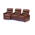 Recliner Manual Chairs