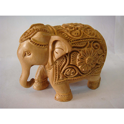 Natural Wooden Handicrafts Rs 550 Piece Rela International Id
