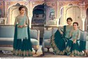 Pakistani Heavy Sharara Suits