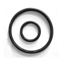 Rubber Gasket for RCC Pipe