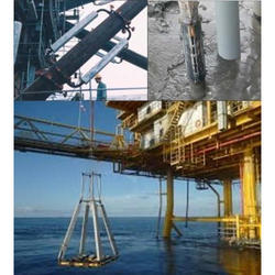Image result for Offshore Protection