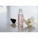 Natural Mogra Fragrance