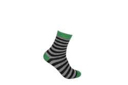 Men Stripes Socks