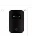Jio Reliance 4G Black Data Cards