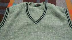 Woolen School Full Sleeve Sweater