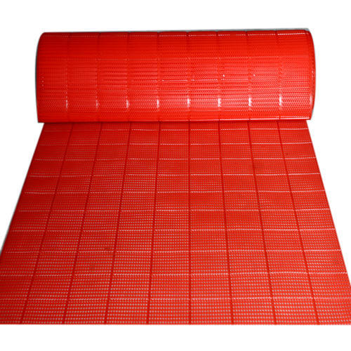 heavy contour motor mat odorless deep ip duty liners floor flextough suv car trend mats rubber dish for