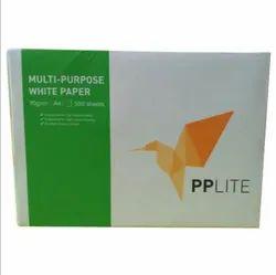 PP Lite 70 Gsm Paper