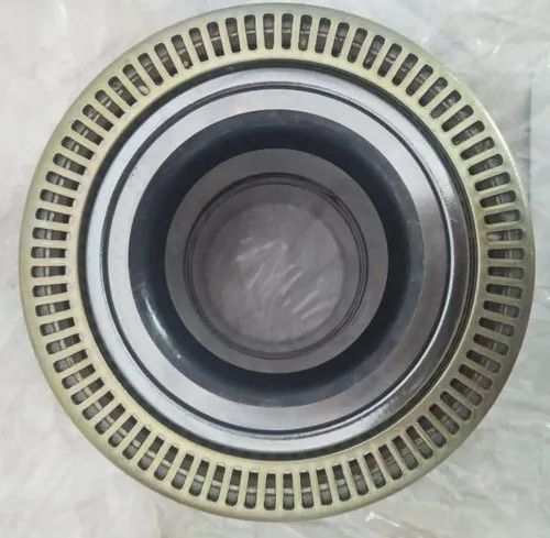 Front Wheel Bearings For Renault Truck