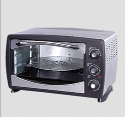 Oven Toaster Griller 24 RPSS