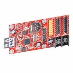 TECHON Linsen LED Board Control Card