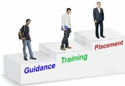 Training And Placement Service