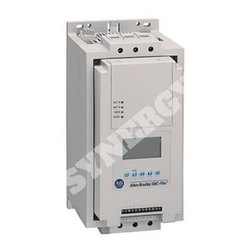 Allen Bradley SMC Flex Smart Motor Controller (150-F5NBD) Soft Starters