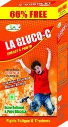 Gluco C Powder