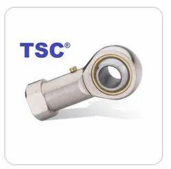 RodEnd  EyeBall  Ball Joint M10 PHS10