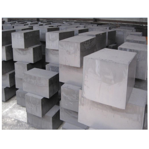 Industrial Graphite Products | Manufacturer from Mumbai