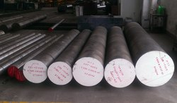 Alloy Steel F11 Round Bars
