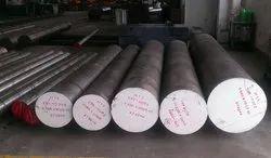 Alloy Steel F11 Round Bars