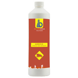 Waterproofing Material at Best Price in India