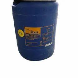 Waterproofing Coating Liquid Dr Fixit Pidicrete Urp, Packaging Size: 40kg, Packaging Type: Drum