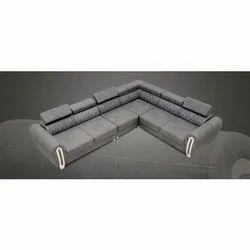 Luxury Oppium Rest Sofa Set, For Anywhere