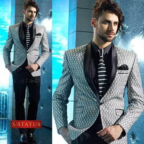 Designer suits for mens in mumbai