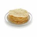 Salty Udad Papad, Packaging Size: 250 Gram, 500 Gram, 1 Kg, 10 Kg