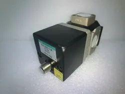 CKD EV2100V Electro Pneumatic Regulator