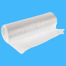 LD Polythene Roll