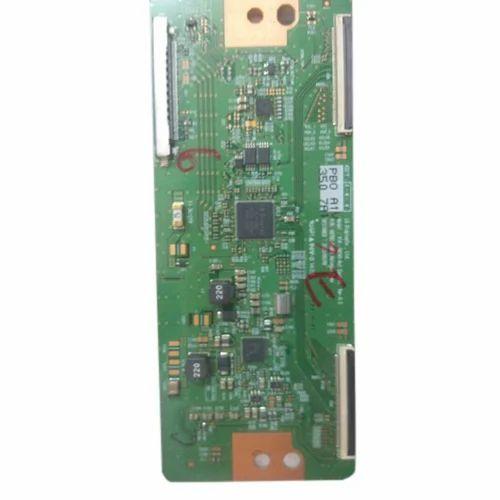 Lg 42 T Con Board