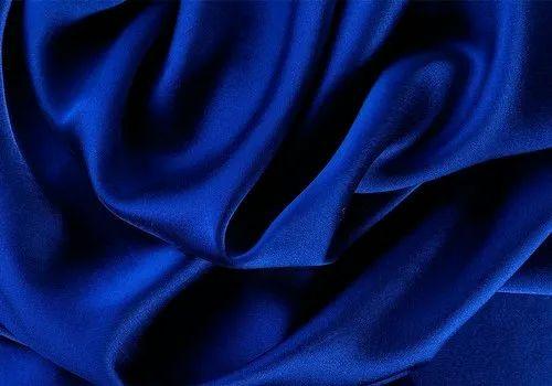 Nylon Taffeta Waterproof Fabric