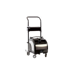Easy Steam Cleaner