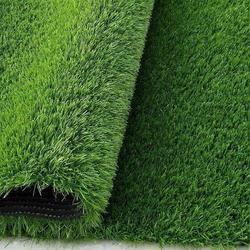 Imported Artificial Grass