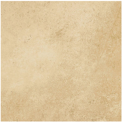 Breton Stone Avana Ceramic Floor Tiles
