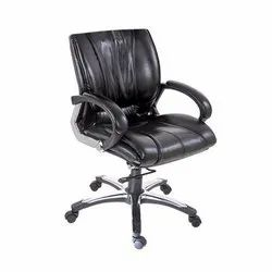 SF-132 Director Chair