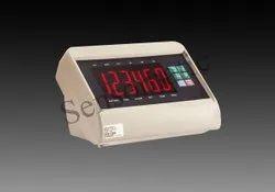 Weighing Indicator A-17