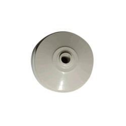 2 Plate Ceiling Rose At Rs 21 Piece Ceiling Rose Id 14131956748
