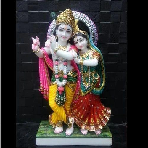 Radha Krishna Statue Lord Radha Krishna Statue Exporter