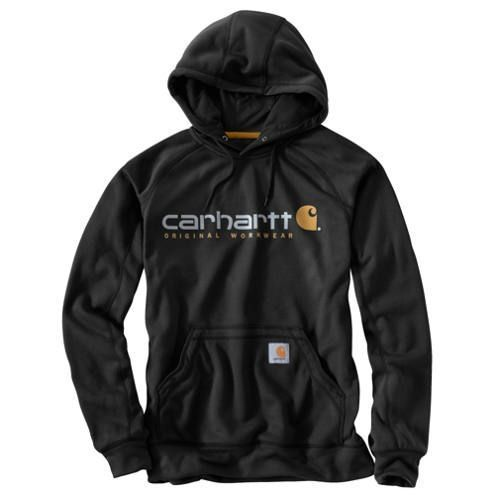 5d837e0b Ritzzy Creations Black Men's Hoodies, Rs 350 /piece, Ritzzy ...