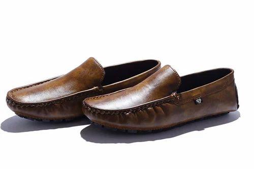 Formal Hush Berry Designer Mens Shoes