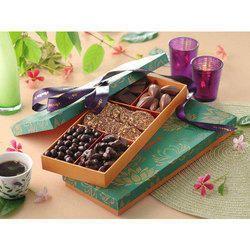 Chokola 450g Symphony Chocolate Gift Box