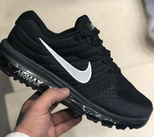 size 40 cc1cd 2c7fa ... Men Nike Air Max Shoes, Size 41-45 ...