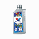 Valvoline 4T Premium Engine Oil