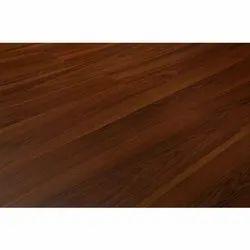 Brown 12mm Wood Laminate Flooring For, Pergo Virginia Walnut Laminate Flooring