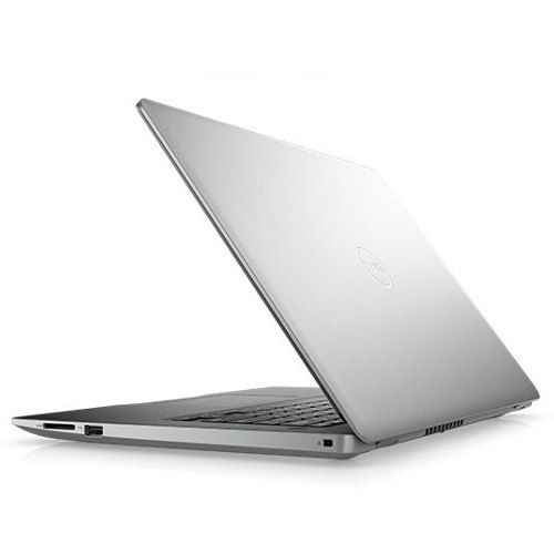 Dell New Inspiron 14 3493 1 TB HDD Intel Core i5 Laptop ...