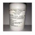 Ethylhexylglycerin  PG  Octenidine HCl (Kopcerin DO)